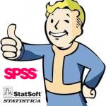 Отличный выбор сайта по расчету мат статистики